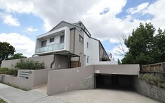2/531 Woodville Road, Guildford NSW