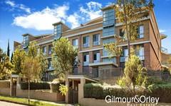 69/31-39 Sherwin Avenue, Castle Hill NSW
