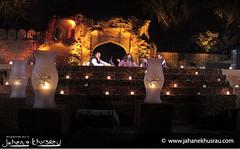 Abida at Jahan-e-khustro (GlobalCitizen2011) Tags: sufi sufism sind sindh sindhi abidaparveen indusvalley ajrak larkana sufimusic sindhiwomen sindhisingers sindhiartists mohanjodaro abidaatlarkana