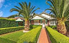 51 Blaxland Road, Rhodes NSW