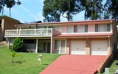 26 Warragai Place, Malua Bay NSW