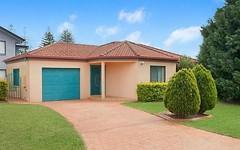 2/51 Adele Street, Alstonville NSW