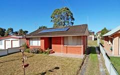 26 Duncan Street, Vincentia NSW