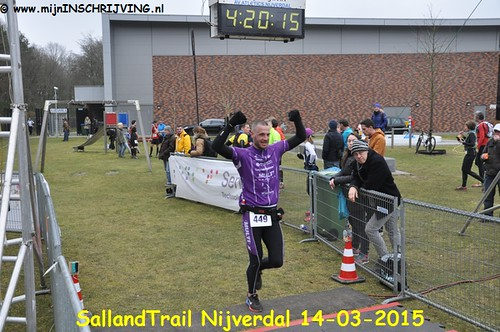 SallandTrail_14_03_2015_0150