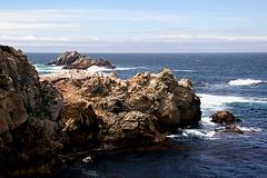002-point lobos- (danvartanian) Tags: california pointlobos