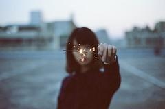 000013400014 ( ) Tags: film    canoneos1v 50mmf18stm firework girl beautiful love kodak 500t kodak500t jashangtang        photo
