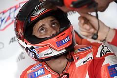 1039_P09_Dovizioso_2016 (SUOMY Motosport) Tags: box motogp ducati suomy desmosedici andreadovizioso srsport suomypeople
