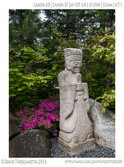 2016_05_07_15825_LR_upd_5x7 (dthrog00) Tags: 6d 24105l andersonjapanesegardens rockford illinois statue
