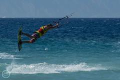 20160708RhodosIMG_9283 (airriders kiteprocenter) Tags: kite beach beachlife kiteboarding kitesurfing beachgirls rhodos kremasti kitemore kitegirls airriders kiteprocenter kitejoy