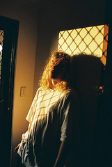 F1000015 (georgeohfoster) Tags: 2015 canon november film