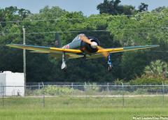 TopGun_2016_day5-360 (ClayPhotoNL) Tags: plane model sale rc fte