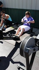 2016RowRaiserOttawa-KR101228 (Special Olympics ILL) Tags: ottawa row 350 raiser crossfit specialolympicsillinois