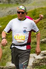 DSC06005_s (AndiP66) Tags: zermatt gornergrat marathon halfmarathon halbmarathon stniklaus riffelberg wallis valais schweiz switzerland lonzaag lonzabasel lonzavisp lonzamachtdichfit lonzamakesyoufit samstag saturday 2016 2juli2016 sony sonyalpha 77markii 77ii 77m2 a77ii alpha ilca77m2 slta77ii sony70400mm f456 sony70400mmf456gssmii sal70400g2 andreaspeters ch