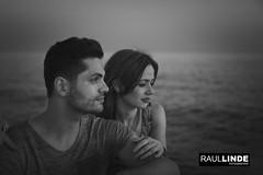 2Q8A8563.jpg (RAULLINDE) Tags: flick modelos facebook hombre romanticismo canon publicada almeria pareja retrato puestadesol mujer 5dmarkiii atardecer andalucia raullindefotografia