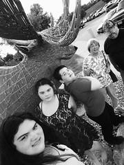 2016-07-02 202415 v002 (patrick_schultz123) Tags: o eating c july m bluemoose popo selfie 2016 gingka
