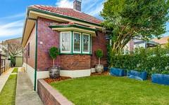 33 Church Street, Lilyfield NSW