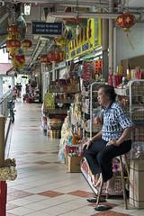 Rochor Centre (dm4n) Tags: singapore rochor hdb shop shophouse