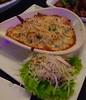 IMG_6649 (porpupeeya) Tags: อาหาร