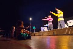 Tatu ja Patu Pihalla esitys (VisitLakeland) Tags: kids finland lava spa tatu patu tahko lapset lapsi teatteri yleis nytelm pihalla esitys katsoa tahkokids tatujapatu lastennytelm katselija