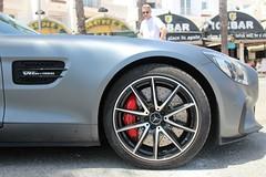 Mercedes SLS AMG v8 biturbo (Badger emergency) Tags: mercedes sls amg v8 biturbo brakes super cars expensive