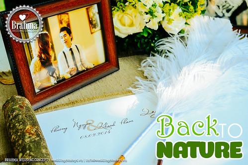 Braham-Wedding-Concept-Portfolio-Back-To-Nature-1920x1280-19