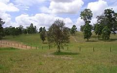 87 Crottys Lane, Kempsey NSW