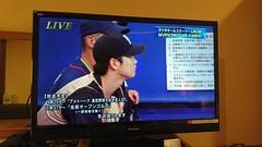 大谷翔平 画像44
