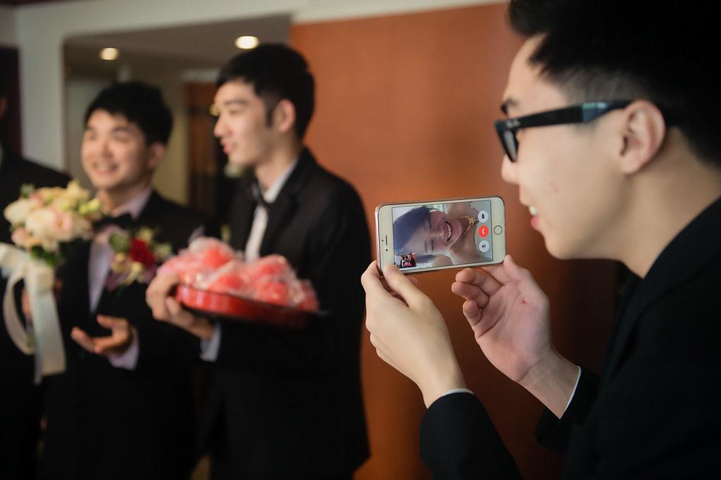 台南婚攝, 奇美博物館, 婚禮攝影, 婚攝, 婚攝守恆, 婚攝推薦-17