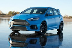 2015_1022_bab_MF_FocusRS_2915-18-1200-800-80 (thirdgen89gta) Tags: focus rs offcial mk3 mkiii ford nitrous blue stealth gray grey shadow black