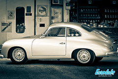 "Porsche 356 Pre-A • <a style=""font-size:0.8em;"" href=""http://www.flickr.com/photos/54523206@N03/28310762456/"" target=""_blank"">View on Flickr</a>"