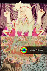 maria durbani, durbani, spanish, barbie,pop, lsd, trip,  art,color,favim, google,hippie,popular, tags, tumblr, boho, dye, etsy, hippie, swirl, tie, hippie, 60s,  JPG (mariadurbani) Tags: trip color art google 60s barbie tie tags pop lsd spanish hippie swirl etsy dye boho popular tumblr favim mariadurbani durbani