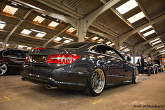 S17_5868 (Scott's-101 Photography) Tags: gravityshow 2016 slammeduk dub vag lowlife ford vw audi bmw mazda r32 st mx5 scooby rs low cleanfreak detailed performancevw fastcar wheelwhores automotive