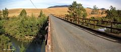 Barnard River Bridge, Thunderbolt's Way, West of Gloucester, NSW (mypix4u2c) Tags: barnardriver bridge barnardriverbridge thunderboltsway westofgloucester nsw msice msicepanorama panorama bretti midnorthcoast
