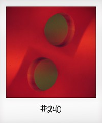 """#DailyPolaroid of 25-5-16 #240 • <a style=""""font-size:0.8em;"""" href=""""http://www.flickr.com/photos/47939785@N05/28360034325/"""" target=""""_blank"""">View on Flickr</a>"""