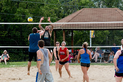 HHKY-Volleyball-2016-Kreyling-Photography (288 of 575)