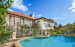 12 Gnarbo Ave, Carss Park NSW