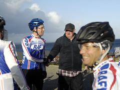 COT-09-706-out-unc-705 (rents2) Tags: charity cycle bike cottesmore tyre van landsend johnogroats team cpldavidsmith sactadamhoult sactneilrichardson sactrobertfinch sactgarysparkes sactmarkmallabone sacadamfletcher