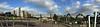 ALESP (diegogazolli) Tags: democracy barbed wire farpado bandeira brazil flag alesp legislature protest urban