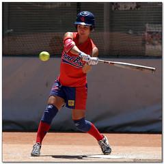 Sofbol - 117 (Jose Juan Gurrutxaga) Tags: file:md5sum=288a91d9fc4ec7d713b4bd313e35f461 file:sha1sig=4e669336284d5f90a73a301fb1756cf1327d8036 softball sofbol atletico sansebastian santboi