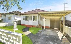 4 morris street, Regents Park NSW