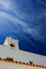 Distressed Sky (dale.kirkwood) Tags: ibiza travel canon balearic balearicislands