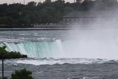 IMG_6863 (pmarm) Tags: niagarafalls waterfall water mist canada