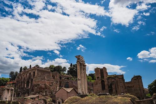 Rome XXIX