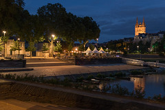 27072016-IMG_0213 (gribsy) Tags: angers night nuit ville lumire ambiance cit