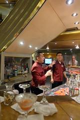 DSCF2354 (annaglarner) Tags: martini cruise holland america lines