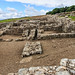 20160714-IMG_6488 Housesteads Roman Garrison Fort Hadrians Wall Northumberland.jpg