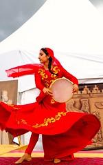 Heritage day, Edmonton (alborz.shoobi) Tags: dance persian performance heritage edmonton canada alberta heritageday fujifilmxt10 fujifilmxseries costume traditional iran iranian