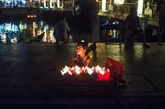 Vietnam 2016-50 (mathur7) Tags: vietnam hanoi hoian street markets lagoons backwaters lakes river lanterns vacation holiday sapa rains sunsets halongbay beach ocean limestone rocks cliffs boats traveling tripping light magic culture