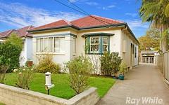 5 Larkhill Ave, Riverwood NSW