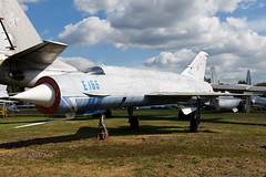 E166 (Powercube) Tags: mig mikoyan mikoyangurevich ye152 monino mikoyangurevichye152 migye152 centralairforcemuseum